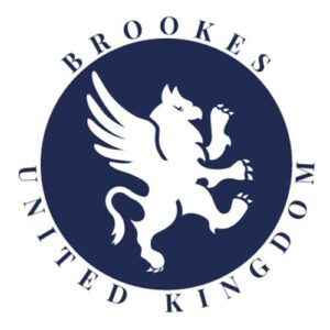 Brookes Accessories