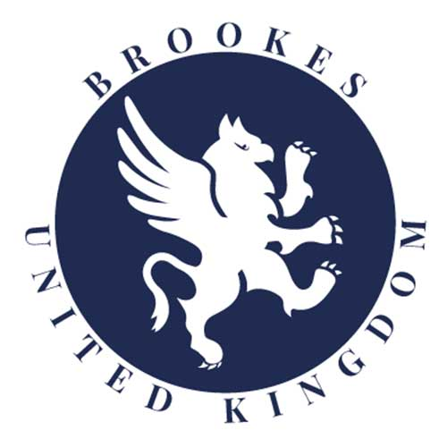 Brookes Early Years