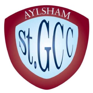 Aylsham St Giles Cricket Club