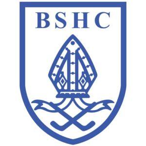 Bishop's Stortford Hockey Club