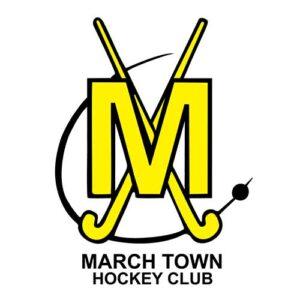 March Town Hockey Club
