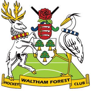 Waltham Forest Hockey Club