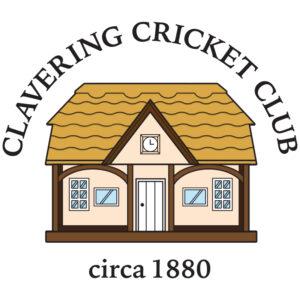 Clavering CC
